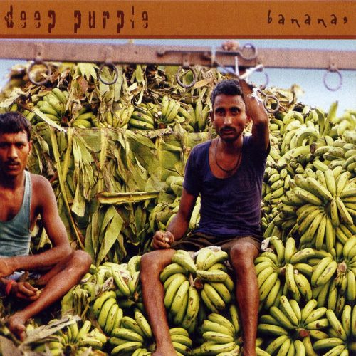 Deep-Purple-Bananas-2003-500x500.jpg