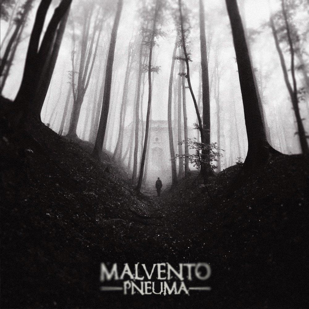 """MALVENTO: ascolta """"L'Incanto"""" in anteprima su Metalitalia.com!"""