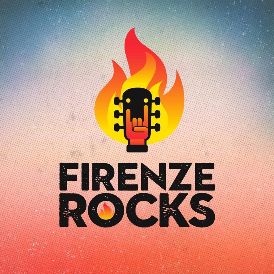 Image Result For Firenze Rocks