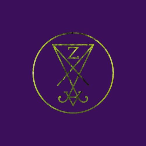 Zeal & Ardor Stranger fruit recensione