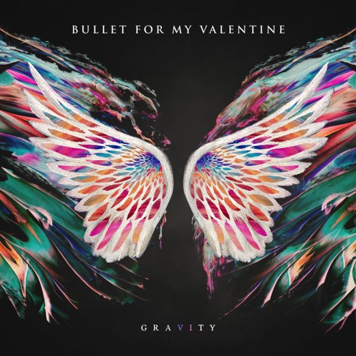 BULLET FOR MY VALENTINE I Primi Dettagli Del Nuovo Album