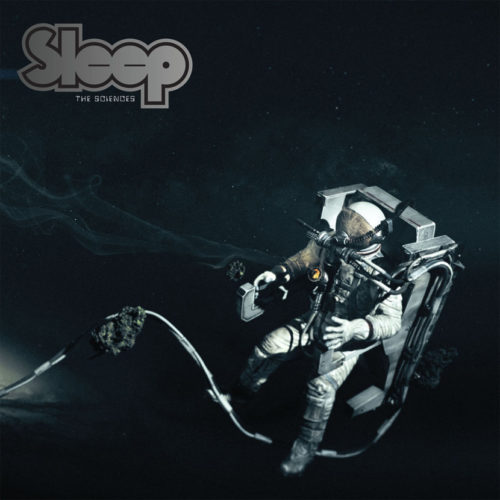 Risultati immagini per sleep the sciences