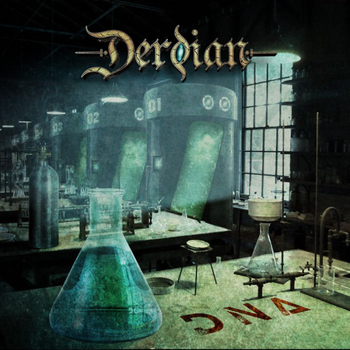 https://metalitalia.com/wp-content/uploads/2018/05/Derdian-DNA-Front-Cover-700x700.jpg