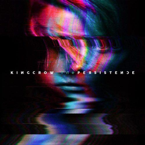 diego cafolla kingcrow intervista
