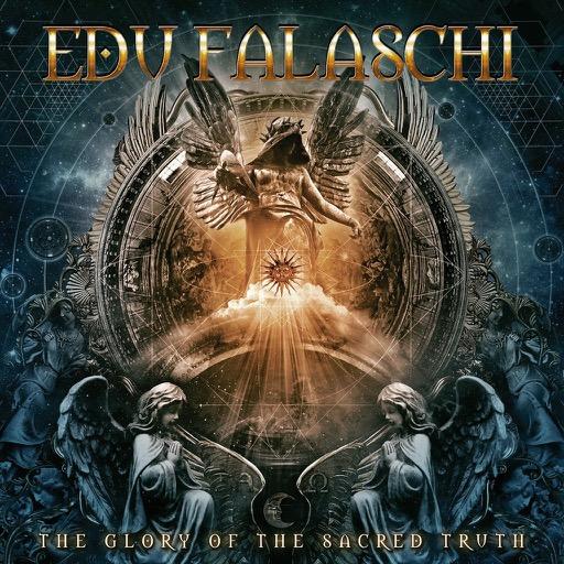 https://metalitalia.com/wp-content/uploads/2018/09/Edu-Falaschi-The-Glory-Of-Sacred-Truth-2018.jpg