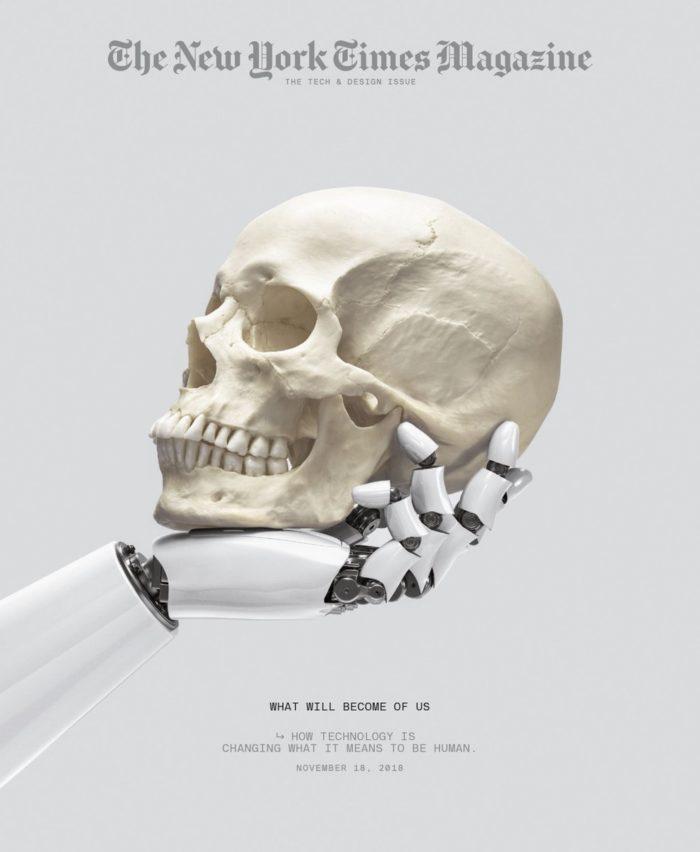 dream theater distance over time  DREAM THEATER: la copertina di