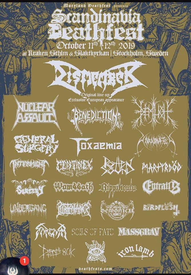 Metal (Heavy,Death,Doom,Thrash,Black,Sludge,Stoner......) - Página 13 Scandinavia-deathfest-2019