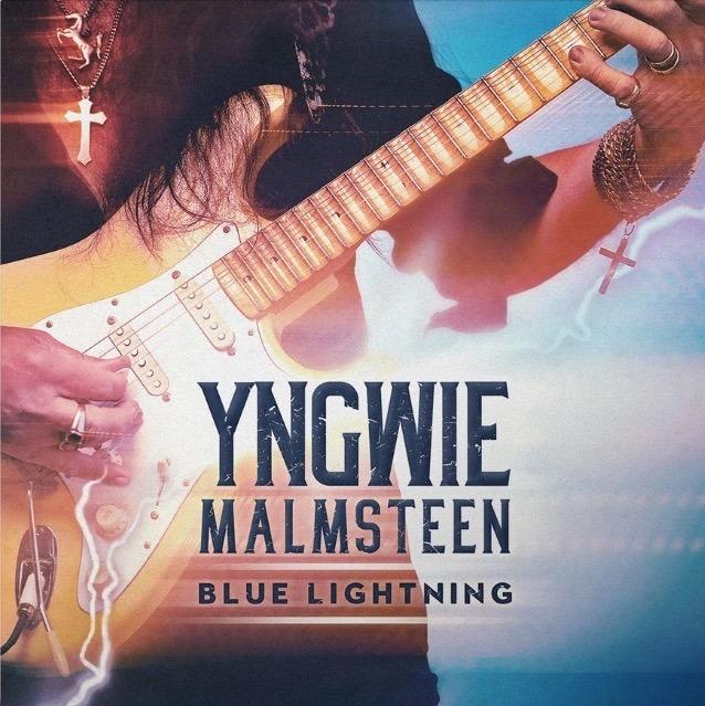 Yngwie-Malmsteen-Blue-Lightning-2019.jpg