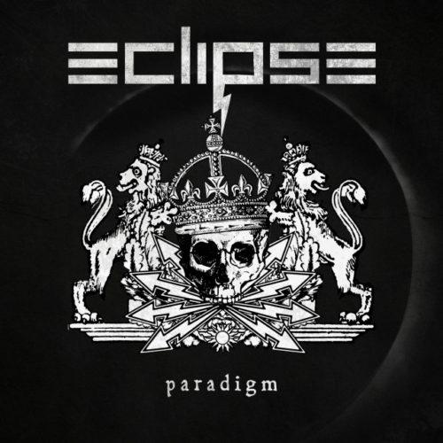 Risultato immagini per eclipse paradigm