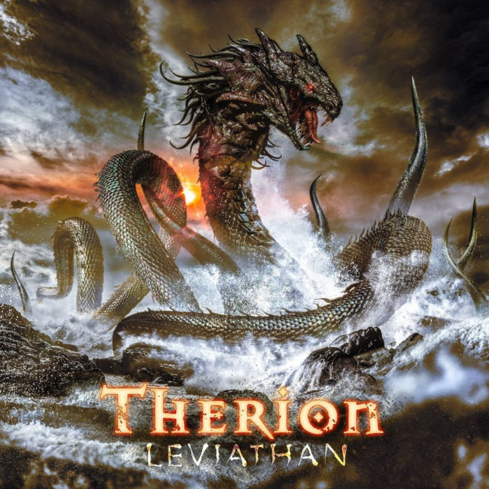 Leviathan (2021)
