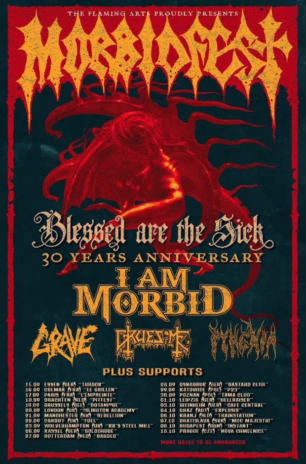 i-am-morbid-tour-2021.jpg