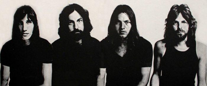 """PINK FLOYD: in uscita il libro """"Animals – Il Lato Oscuro dei Pink Floyd"""""""