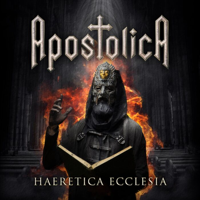 https://metalitalia.com/wp-content/uploads/2021/07/APOSTOLICA-HereticaEcclesia-700x700.jpg